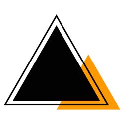 couleurs logo amazon