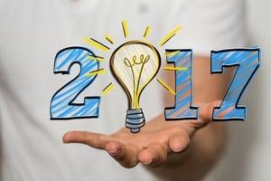 tendance marketing numerique 2017