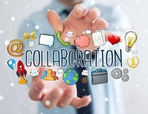 collaboration-inbound-marketing-vente-conseil