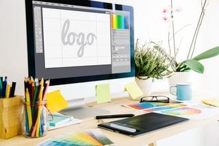 créer une identite de marque