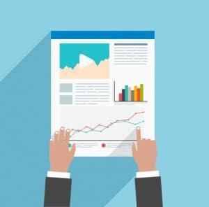 investir-en-inbound-marketing