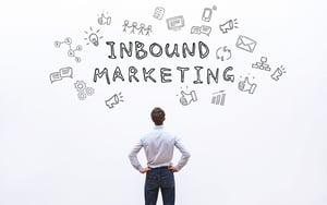 inbound marketing avantages