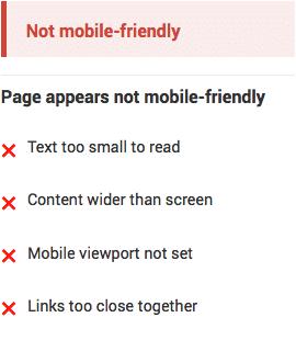 Pas-Mobile-Friendly
