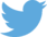 icone twitter logo