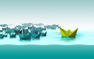 Analyse de la concurrence