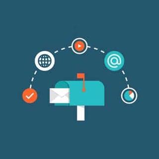 ergonomie et marketing infolettre