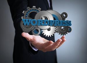 mises à jour WordPress