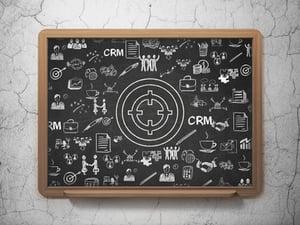 objectifs marketing