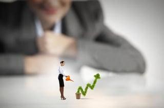 rentabilité de l'inbound marketing