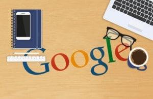 mise-a-jour-google-mobile