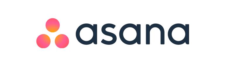 blogue-gestion-projet-asana