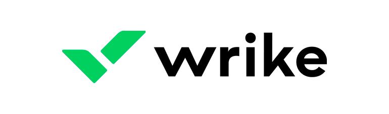 blogue-gestion-projet-wrike