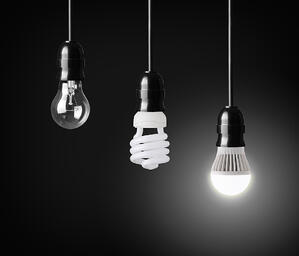 evolution-of-light-bulbs-47ZSYA5