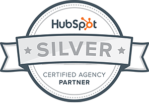 guaranamarketing-hubspot-silver_329x221