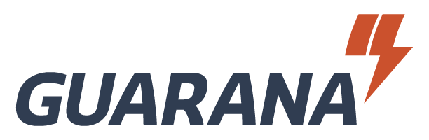 GUARANA_logo_dec2020