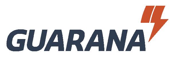 GUARANA_logo_dec2020
