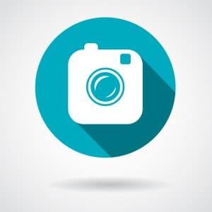 stratégie sur instagram