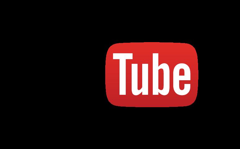youtubeurs en marketing