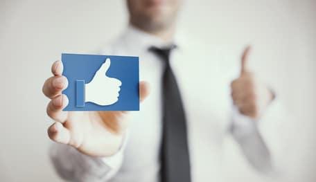 Batir une stratégie Facebook