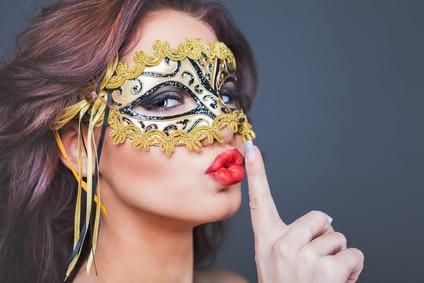 Le secret pour intégrer l'inbound mareting dans votre stratégie marketing web actuelle, guarana