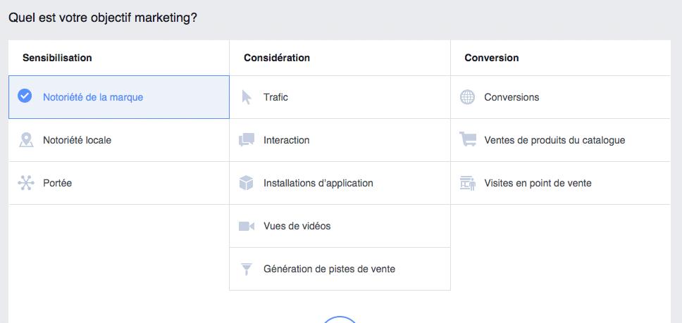 objectif-campagne-facebook