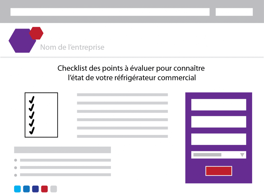 pagededestination_exemple1