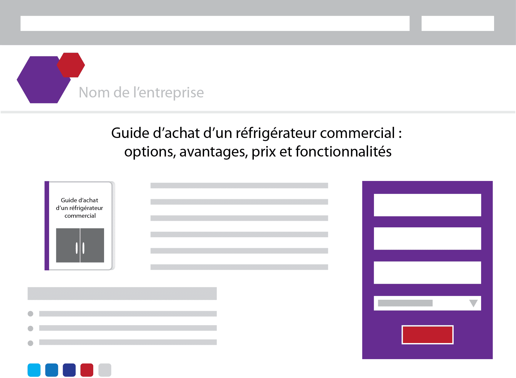 pagededestination_exemple2
