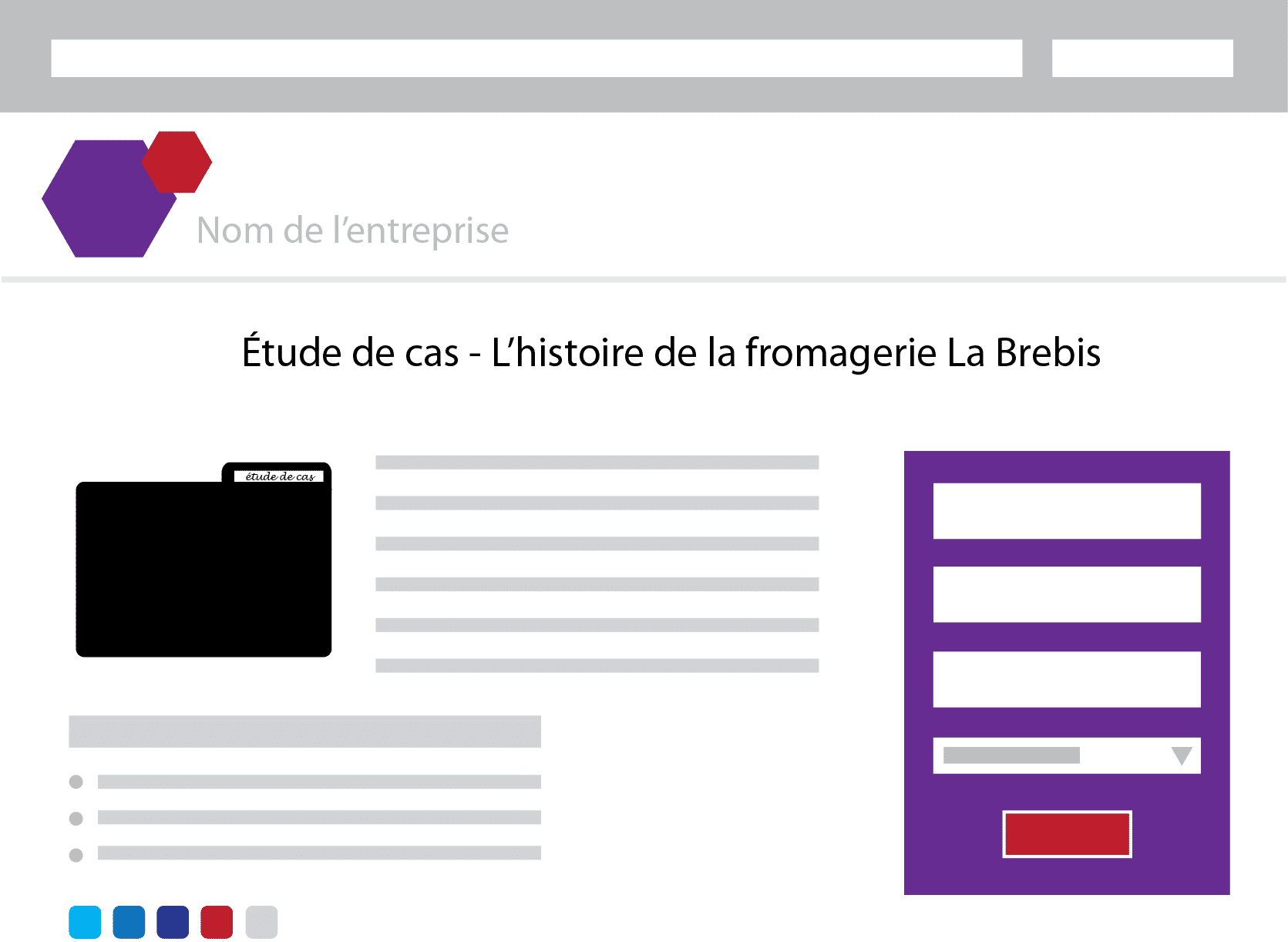 pagededestination_exemple3